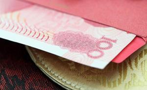 温州无业女子涉收药商贿赂32万被诉:亲戚是医院药剂科主任