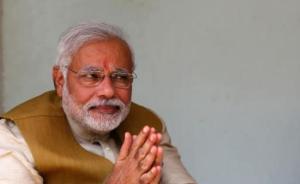 印度总理莫迪将访美,双方或无重大合作案公布