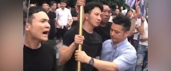 杭州千万豪宅纵火案调查:保姆曾陷民间借贷纠纷
