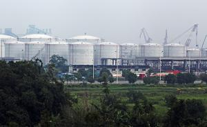 山东:2020年6月底前化工园区外危化品企业将关停、搬迁