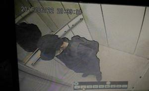 台湾桃园发生枪击案致3人死亡:枪手与警方交火后自尽