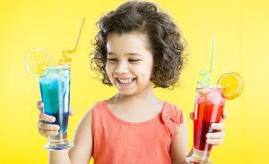 辟谣|孩子夏天不能吃冰,不能赤脚,睡觉出汗是缺钙
