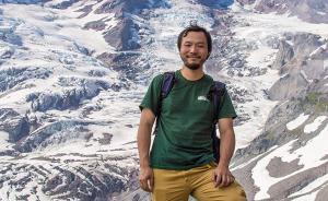 亚马逊最高级别华人科学家任小枫加盟阿里,曾主导无人店算法