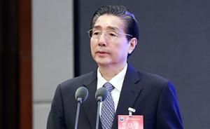 公安部部长出席2017中国禁毒论坛:要创造绿色无毒生活