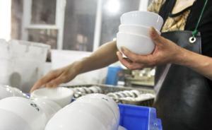 上海小餐饮临时备案监管办法7月1日实施,已有193家备案