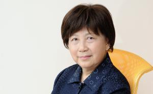 专访|王吉耀:三代行医,医学是深入血液的基因