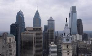 新城经验|市场主导的美国新城:逃离与回归