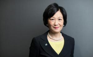 香江廿年⑩|一个香港立法会议员的意见表达:爱香港、爱国家