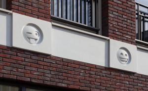 社会创新 | 给街道加个emoji表情会怎样