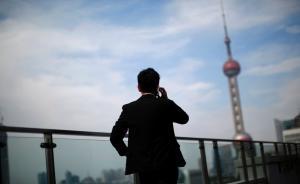 """""""北上广情结""""明显松动,""""新一线""""城市抢人竞争白热化"""