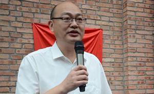 江西景德镇市委常委吴隽兼任市委宣传部部长