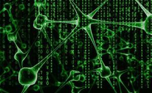 这次突袭欧洲的勒索软件可能是个新病毒,上次打的补丁或没用