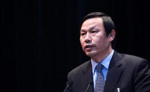 """马国强驳斥""""中国钢铁大而不强"""":宝武质量、盈利全球第一"""