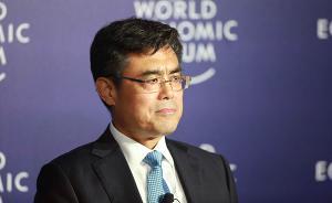 国家电网董事长:中国电价总体在国际上处于中等偏下水平