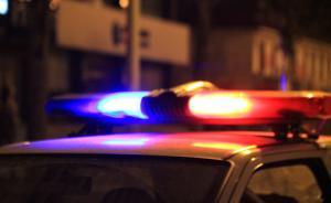 山东济宁任城区两健身俱乐部员工街头打架,警方已立案侦查