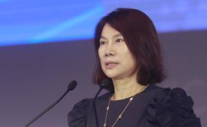 董明珠:曾为中国制造低质低价帽子苦恼,格力扭转了这种局面