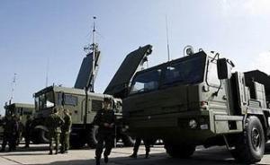 俄乌关系又趋紧:俄发断交威胁,在克里米亚部署防空导弹系统