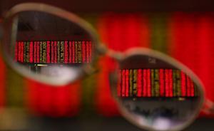机构密集调研半年报业绩预增股:大北农、索菲亚、周大生上榜