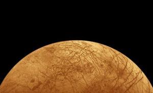 NASA将测试小型铀核裂变反应器,有望为移民火星提供电力