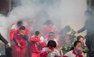 教育部要求各校开展电气火灾综合治理工作,布置四项任务