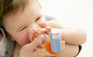 为何哮喘需要长期治疗,不能见好就收