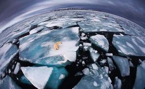 全球变暖正在减缓?新研究显示情况可能更糟糕