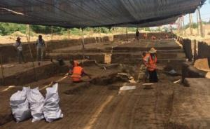 陕西发现150多座宋代墓葬:1/3为儿童,或因疫情死亡