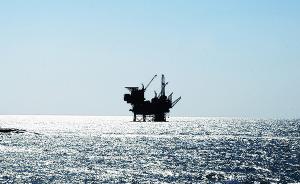 越南拉印度在南海采油,专家:油不多但印方为政治考量不肯走