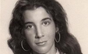 """女权主义者希拉·迈克尔斯去世,她让""""Ms.""""成为日常用语"""
