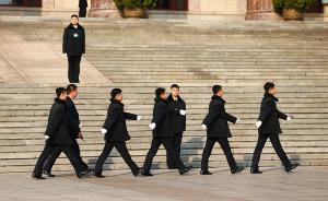 省级党委换届结束,央媒盘点新任领导职务变动的几个特点