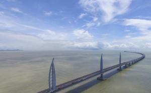 粤港澳大湾区等5个跨省区城市群规划将于今年编制完成