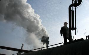 环保部督查大气污染防治,安徽要求重大敏感时间内加强监管