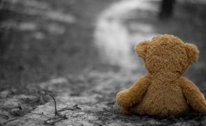 甘肃武威一村支书被指骗奸12岁智障女孩,已被刑拘免职
