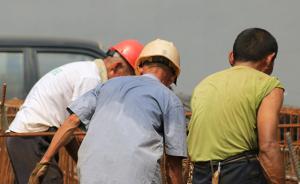 劳动者如何安度超长版三伏天:用人单位和职能部门要及时出手