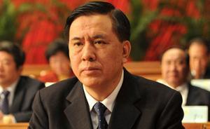河北省委原秘书长答应帮人办事,汽车后座上就多了40万美金