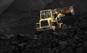 海关总署:上半年中国自朝鲜进口煤炭同比减少74.5%
