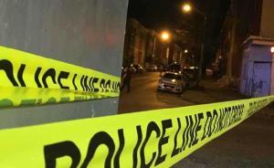 美警方在宾州一农场发现尸骸,或将侦破4名男子连环失踪案