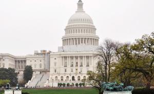美国国会预算局:白宫预算报告过于乐观,预算平衡无法实现