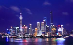 人民日报点赞上海基层党建:适应发展新形势新要求,探索向前