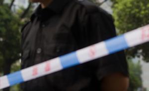 四川自贡一男子打麻将时猝死,警方正调查具体原因