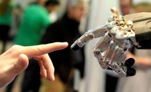 """谷歌让人工智能在""""互殴""""中学习,以对抗未来的超级网络攻击"""