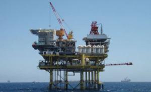 英媒称越南突然中止在南海一争议海域采油,上个月刚开始作业