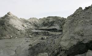 中国科学家测定青藏高原河流水体中溶解态有机碳的年龄