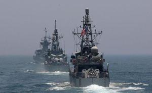 卡塔尔将与美国、土耳其举行军演,称危机没有影响彼此关系
