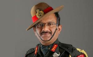 印度陆军高官称印军事研发落后跟不上时代,巴基斯坦军工更强