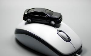 网约车涨价:市场力量的正确释放