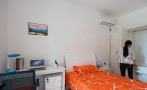 武汉拿出1725套公寓向大学生配租,普遍较市场价便宜3成