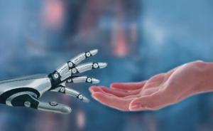 每年缺近百万人才,科技部副部长呼吁建立人工智能一级学科