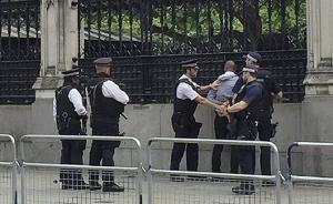 英国剥夺150多名离英极端分子嫌疑人国籍,禁止其再次入境