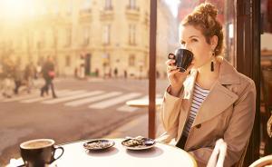 太瘦太胖、常喝咖啡、经期同房,还有哪些生活习惯可致不孕?